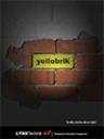 yellobrik Catalog