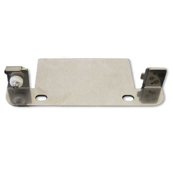 RFR 1001 yellobrik mounting bracket