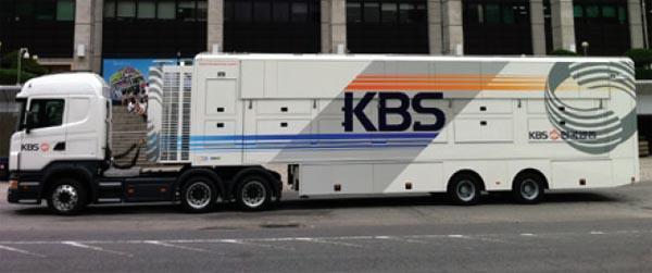 KBS_truck