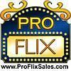 ProFLIX