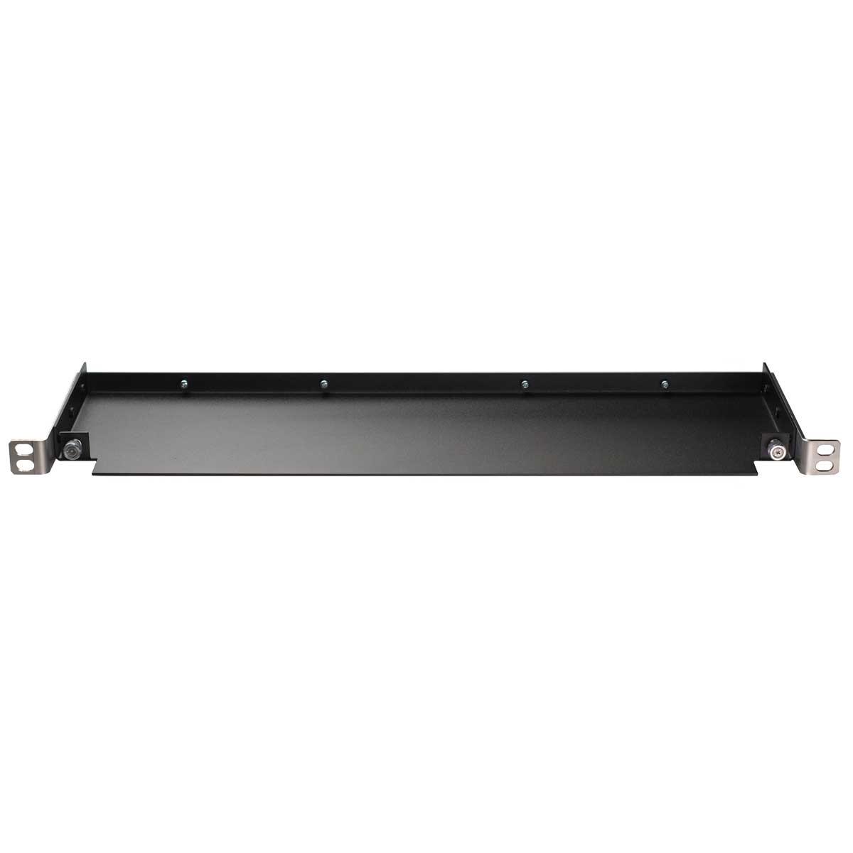 "RFR 1018 yellobrik 19"" Rack Tray"