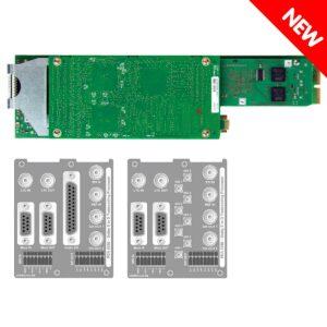 PDA5280-NEW