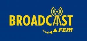 FEM-Broadcast